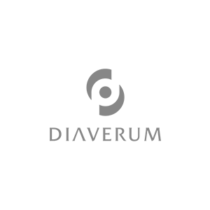 Logo Diaverum