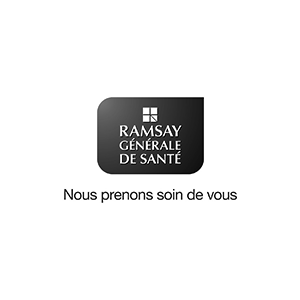 Logo Ramsay GDS